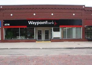 Financial Services in Clay Center Nebraska