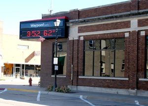 Wealth Management in Cozad Nebraska